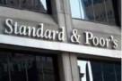 Standard & Poor′s podigao rejting Hrvatske u investicijsku kategoriju