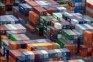 Izgledi za svjetsko gospodarstvo sve sumorniji zbog trgovinskog rata