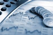 Inflacija u Hrvatskoj u srpnju porasla na 1,1 posto