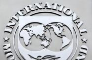 MMF i Svjetska banka traže otpis dugova najsiromašnijih zemalja zbog epidemije