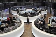 EU tržišta OTVARANJE: Burze porasle, predvodi španjolska
