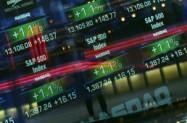 WALL STREET: Indeksi blago pali nakon tri dana rasta