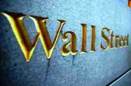 WALL STREET: Poslovni rezultati kompanija potaknuli indekse