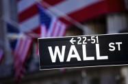 WALL STREET: Indeksi blago porasli nakon nestabilnog trgovanja