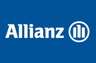 Allianz optimisti�an nakon dobre 2015. godine