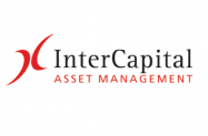 InterCapital Cash pripaja se fondu InterCapital Money