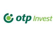 Pokrenut OTP Short-term bond fond