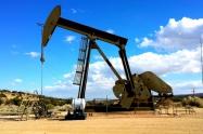 Smanjena dobit saudijskog naftnog diva Aramcoa u prvoj polovini godine