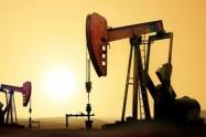 TJEDNI PREGLED: Cijene nafte pale peti tjedan zaredom, očekuje se pad potražnje