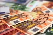 Euro oslabio prema dolaru, iz ECB-a ponovo signaliziraju monetarne poticaje
