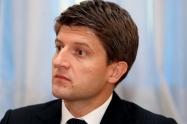 Marić: Kriza koncerna nije imala većeg utjecaja na hrvatsko gospodarstvo