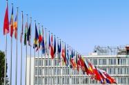 Europski BDP past će između 2 i 10 posto, ovisno o trajanju koronakrize