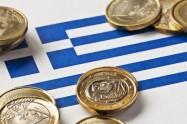 Grci izdali trezorske zapise uz stopu od -0,02 posto