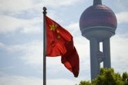 Gotovo polovina globalnih prijava za registraciju patenata podnesena u Kini