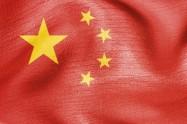 Kineski izvoz pao u rujnu zbog trgovinskog rata sa SAD-om