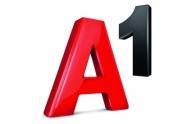 A1 Hrvatska: U prvih devet mjeseci EBITDA od gotovo 116 milijuna eura