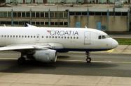 Croatia Airlines nastavlja suradnju sa Sabreom