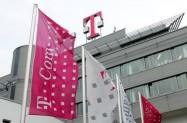 Hrvatski telekom mora platiti 28 milijuna kuna