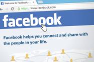 Popis izdavatelja Facebookove libre spao na 21 kompaniju