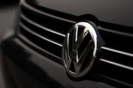Volkswagen odustaje od investicije od 1,5 milijarde eura